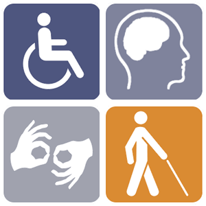 Case study – Safety Strategies for disability services: http://www.karenarmstrong.com.au/info-pack-disability-services/