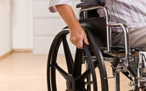 Safety Strategies for people with disabilities