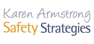 Safety Strategies
