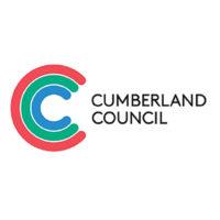 Cumberlad Council