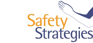 Safety Strategies