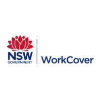 NSW WorkCover