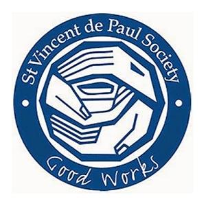 St Vincent de Paul Society (Vinnies)