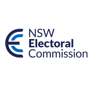 NSW Electoral Commission
