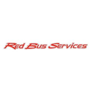RedBus Services