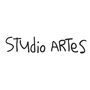 Studio Artes